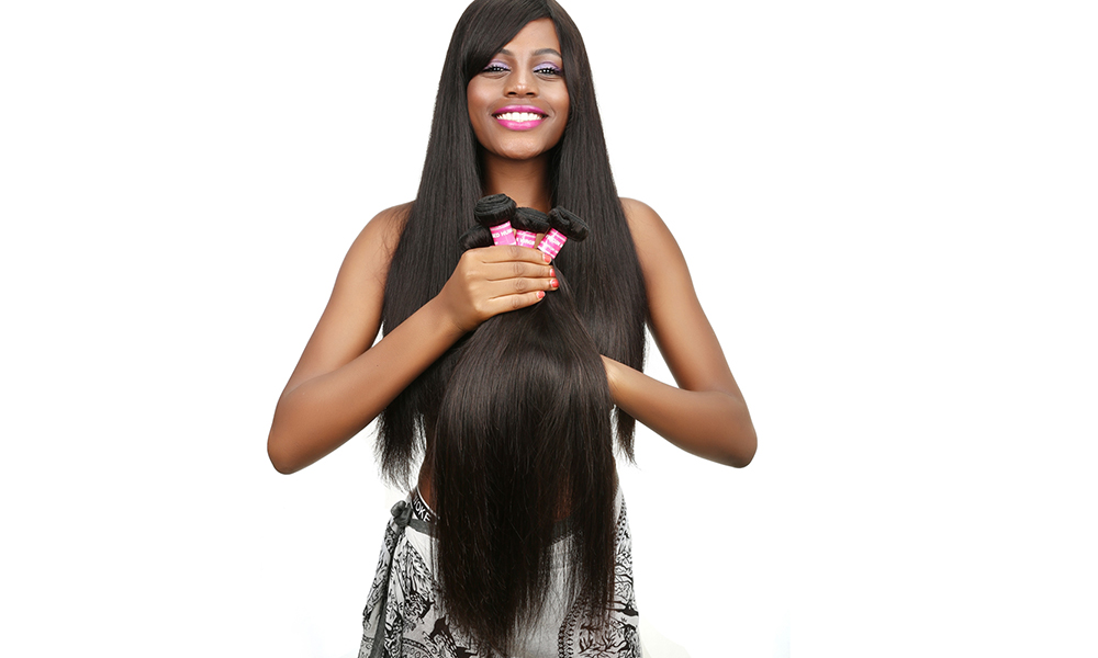 Best Wholesale Hair Extensions Distributors List From China