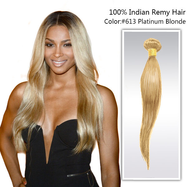 3 Best Clip In Human Hair Extensions On Amazon 2018 Black Hair Club