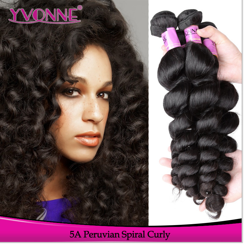 Terrific Best Aliexpress Hair Products Review 2015 Collection Hairstyles For Women Draintrainus