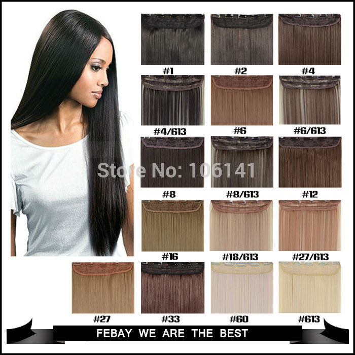 Top 10 Aliexpress Synthetic Hair Extensions For Sale Black Hair Club