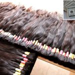 How to Wholesale Human Hair from China: Find a Distributor
