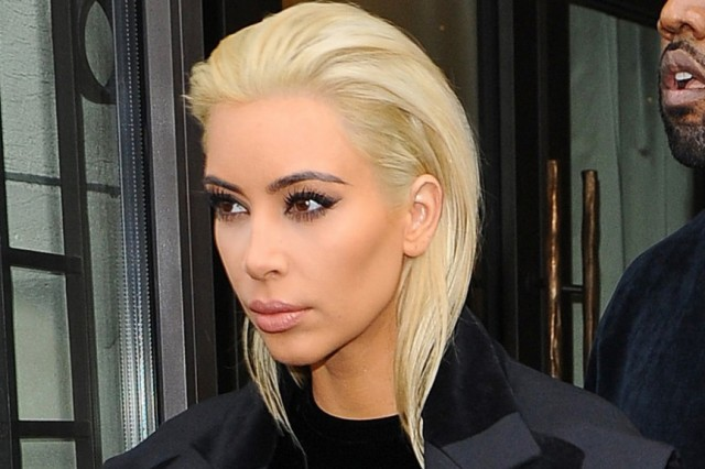 Top 5 Human Hair Wigs to Look Like Kim Kardashian  974876d6ed62