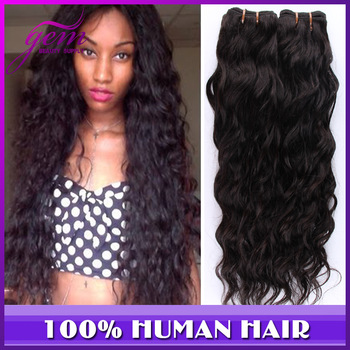 Best 10 water wave virgin hair extensions for sale blackhairclub pmusecretfo Image collections