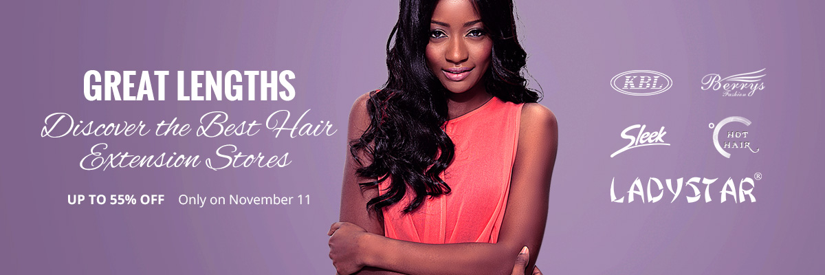 How To Start Your Own Hair Business Step By Step Black Hair Club