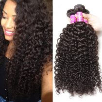 Best Amazon Hair Extensions Review