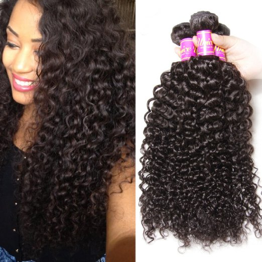 Best amazon hair extensions review blackhairclub best amazon hair extensions review 7 pmusecretfo Image collections
