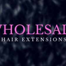 AliExpress Wholesale Human Hair Guide & Safety Tips