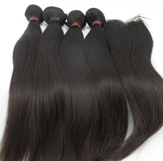 Amazon hair extensions clip in archives blackhairclub top 10 best selling amazon hair extensions reviews 2016 pmusecretfo Choice Image
