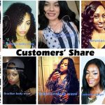 Best Aliexpress Hair Vendors 2017 List