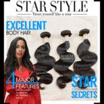 Top 10 New Aliexpress Hair Extension Vendors