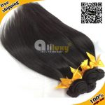 Where to Find Best Aliexpress Hair