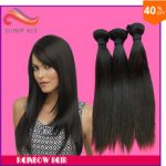 Best 10 Aliexpress Hair Extensions Review