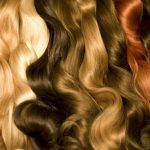 How to Choose Best Human Hair Extensions Online