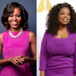 African American Women, Hair and Identity