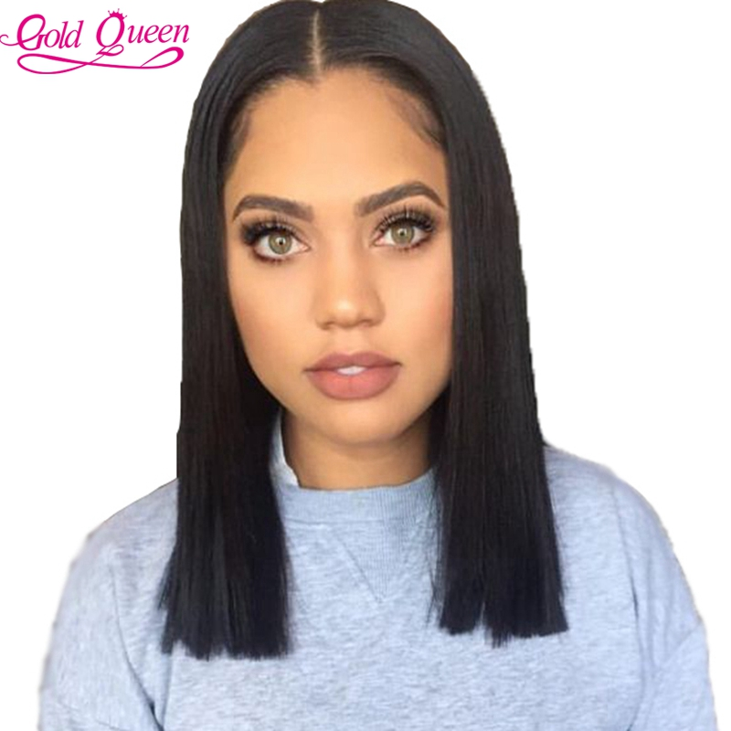 African american asian style wigs