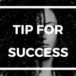 How to Start Your Own Hair Business: Step by Step