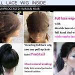How To Buy Best Lace Wigs Online