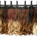 Best AliExpress Clip In Hair Extensions Sellers