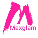 aliexpress-maxglam-hair-store.png