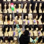 The Business Guide to Jewish Wigs