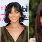 Top 10 Best Human Hair Wigs with Bangs of 2018 – Reviews