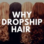 AliExpress Dropship Hair Guide 2018