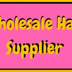 Best 5 AliExpress Hair Vendors To Dropship From