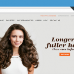 How to Have a Successful Hair Business: Luxyhair.com