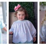 Best AliExpress Baby Clothes Stores – 2018 List