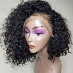 Dropship Hair Wigs | Learn How To Get Started