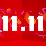 AliExpress 11.11 Sale 2018: Double 11 Global Shopping Festival