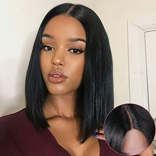 Best 10 African American Wigs Of 2018 Reviews Black