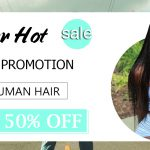 Top 10 Natural Looking Wigs for African American – Reviews