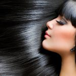 Best 10 Brazilian Hairs of 2018 – Reviews