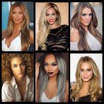 Best 10 Hair Dyes of 2018 – Reviews
