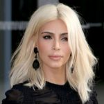Best 10 Blonde Human Hair Wigs of 2018- Reviews