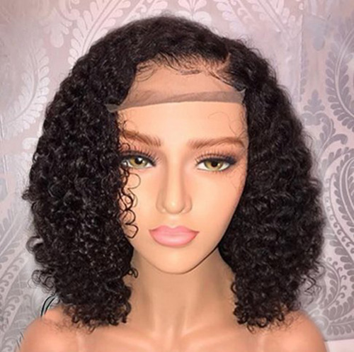Best 10 360 Lace Wigs On Amazon Black Hair Club