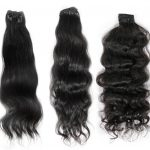 Best 10 Indian Hair Bundles with Closure on AliExpress