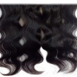Best AliExpress Lace Frontals Collection