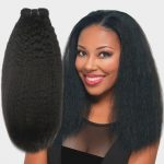 Best 5 Yaki Straight Hairs of AliExpress