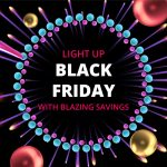 AliExpress Black Friday Sale 2018: $5 Off $50 Coupon Code (Really Working for All Orders)