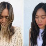 Everything You Need to Know about Tape-In Hair Extensions