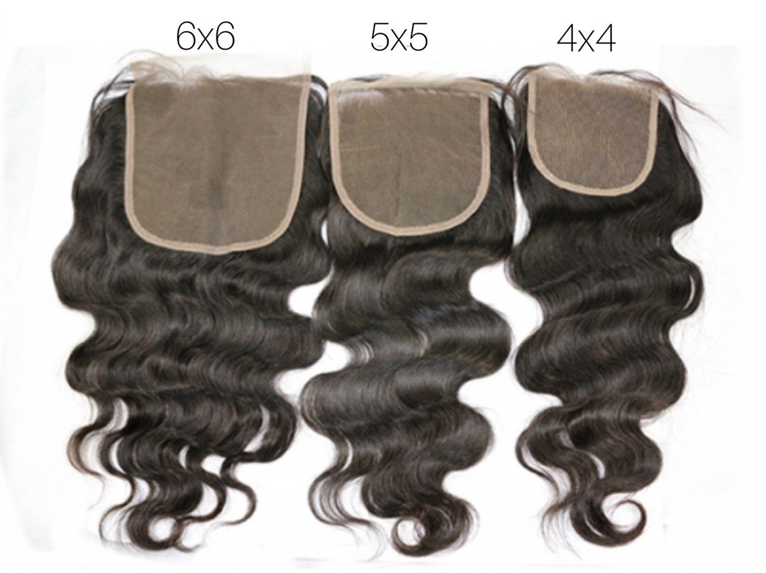 Best 6x6 Lace Closures On Aliexpress Black Women S Hairstyle Guide Latest Fashion Beauty Trends