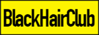 Best Wigs Reviews, Deals and Brands Online | BlackHairClub.com