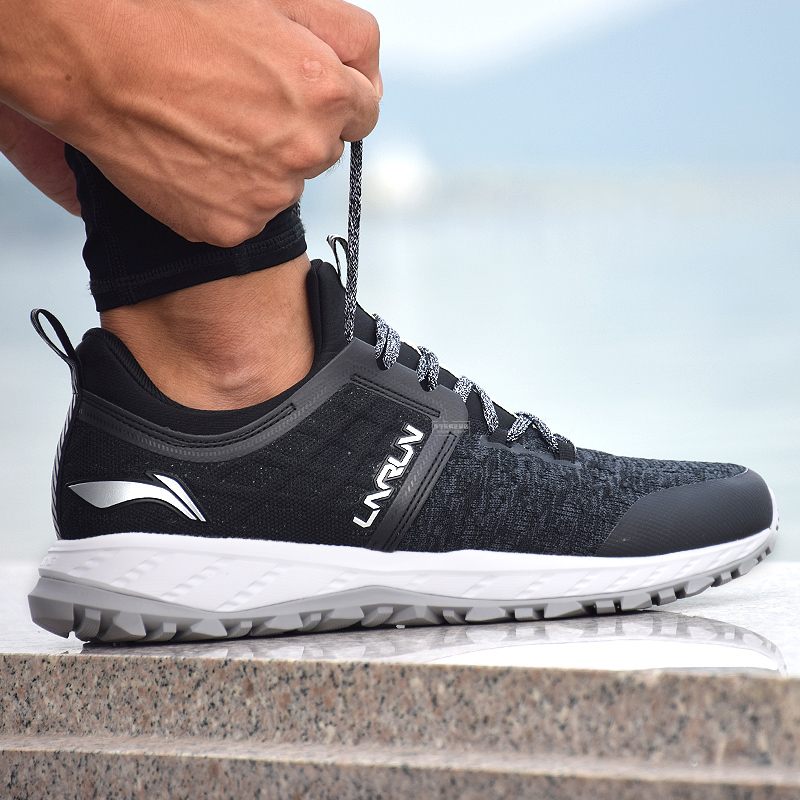 bahía dueño valores  Best AliExpress Running Shoes Stores List | Black Women's Hairstyle Guide,  Latest Fashion & Beauty Trends