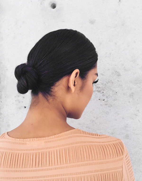 5 Best Winter Hairstyles To Try For 2019 African American