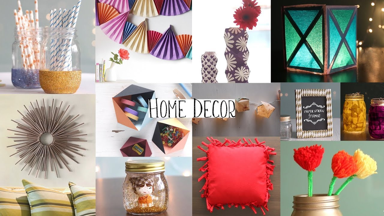 Best Cheap Home Decor Stores On Aliexpress Black Women S Hairstyle Guide Latest Fashion Beauty Trends